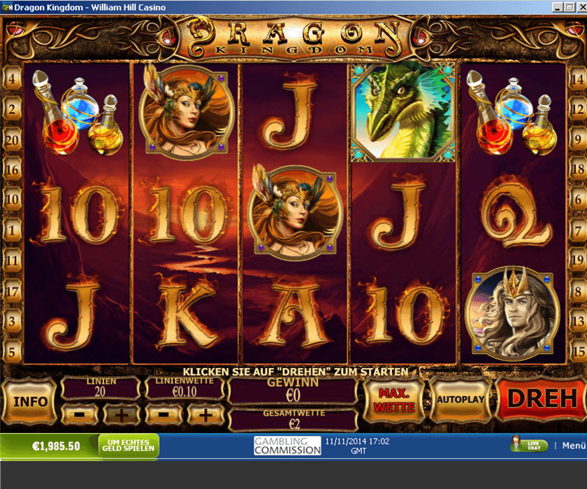 best paying online casino gaming spiele