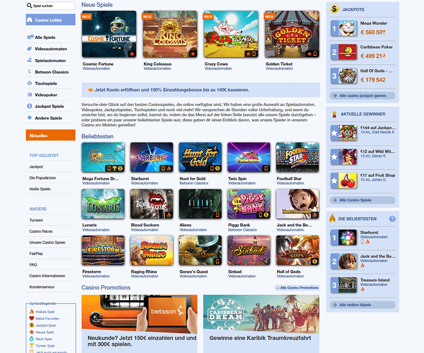 online casino best sofort gratis spielen
