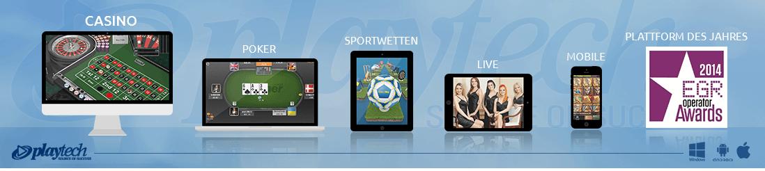 royal vegas online casino download beliebteste online spiele